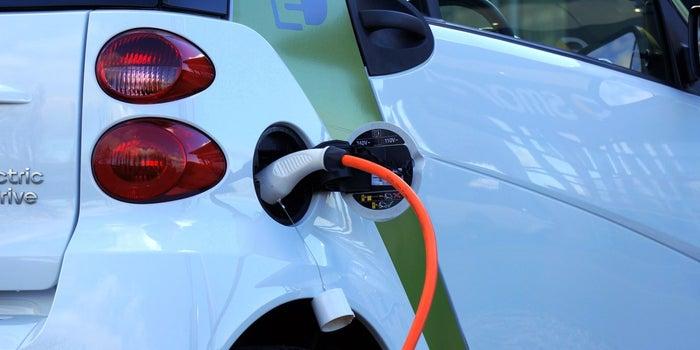 5 Major Setbacks For EV Companies In India