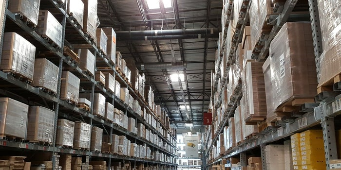 How Customized Warehousing and Logistics is Adding Value to Modern Manufacturing