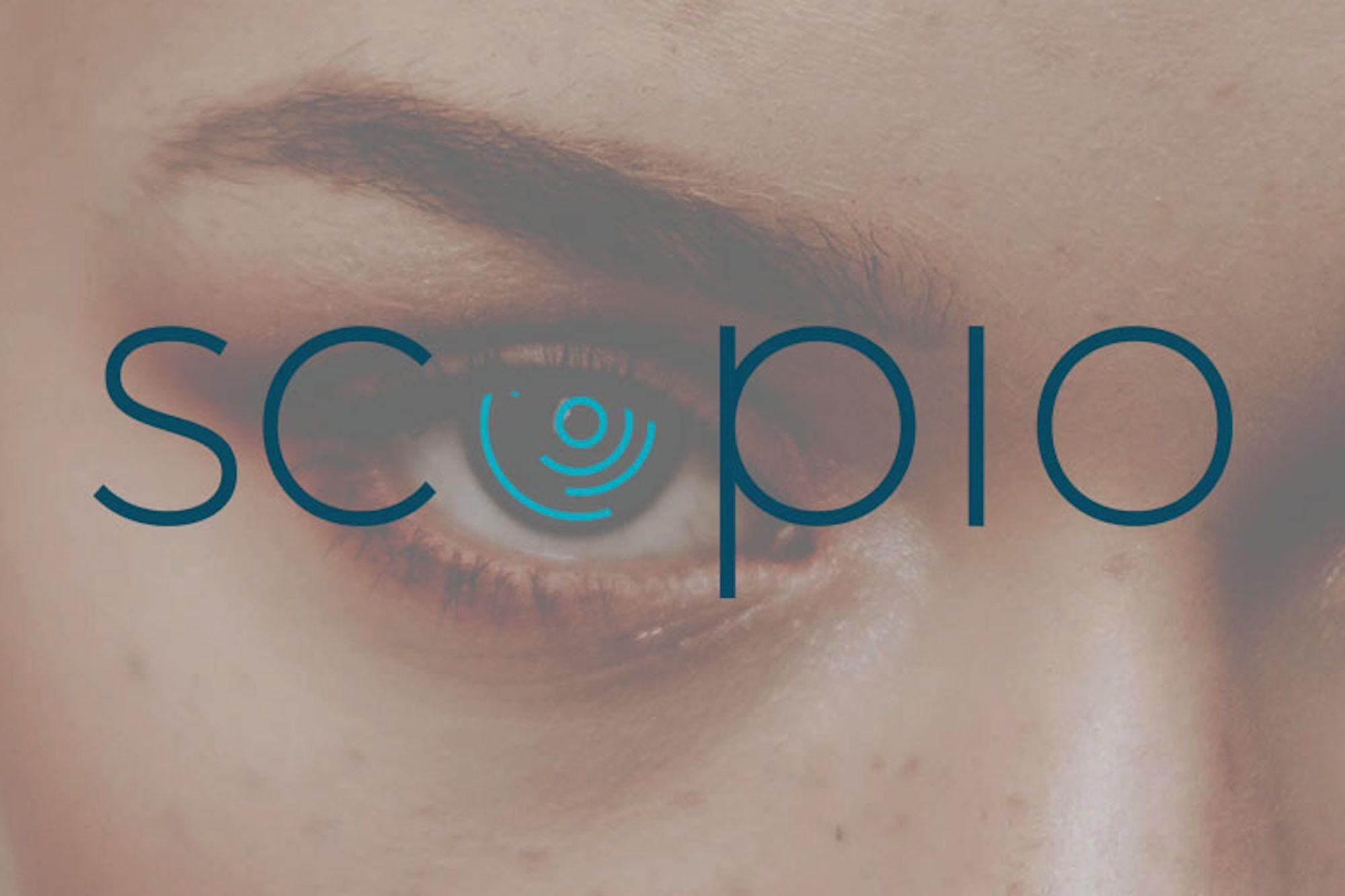 Scopio Gives You Elite Design Assets for a Bargain Price