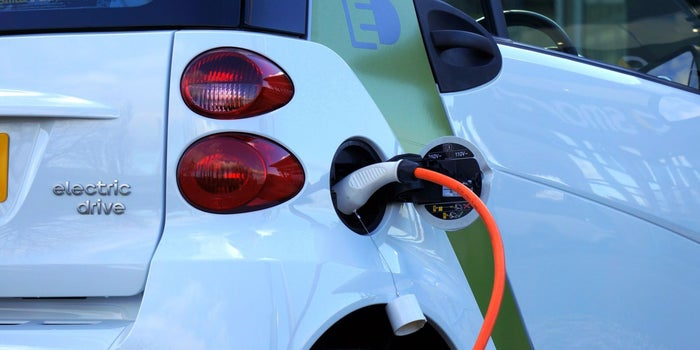 With Over 10 States Working on EV Policy, States to Ace Centre
