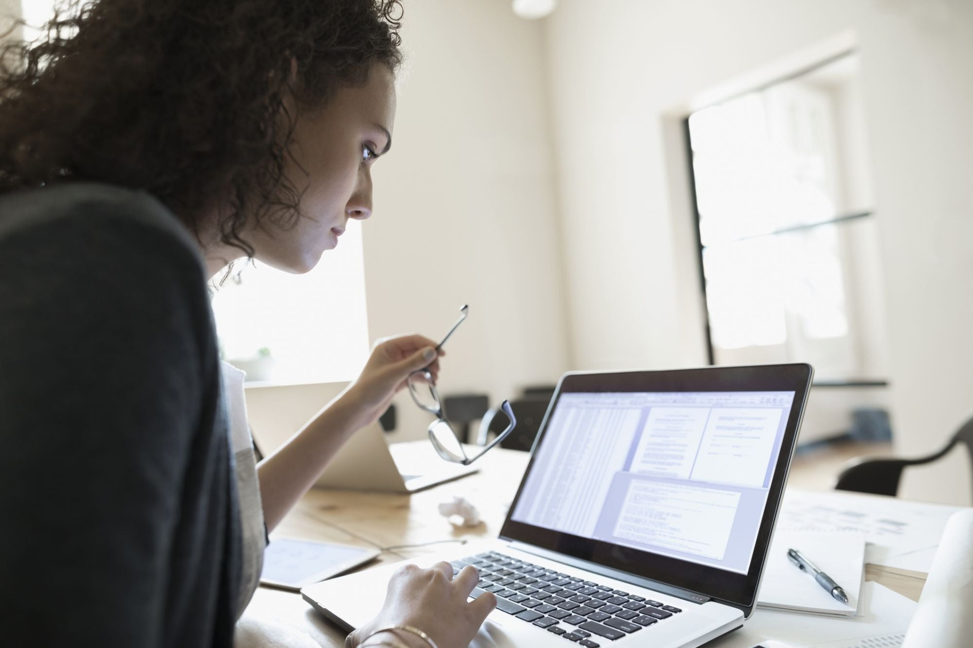 3 Things to Know Before Cleaning Your Email List