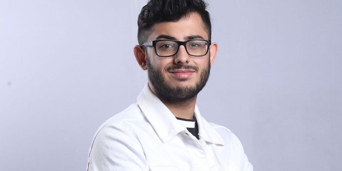 I Create Videos for My Audience Not Brands – CarryMinati