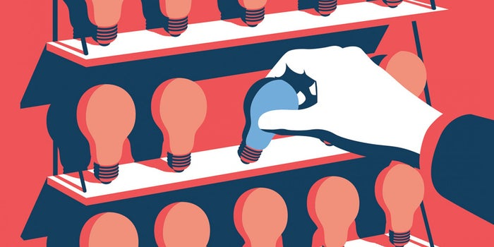 Is Your Business Idea Good? Here's How to Find Out