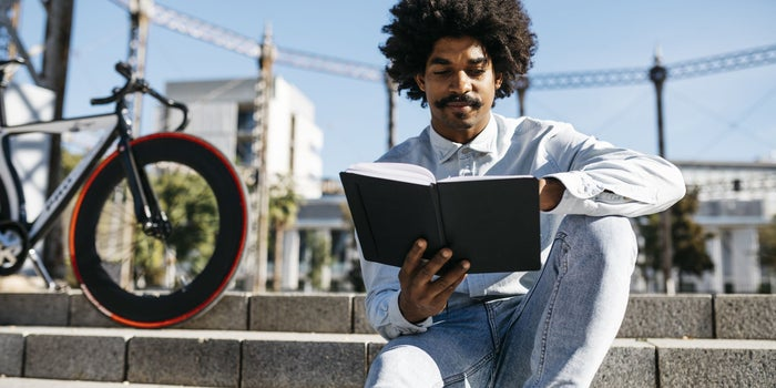 7 Books to Help Entrepreneurs Get More Done