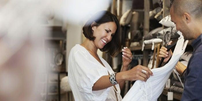 4 Tips for Creating Brand Fanatics