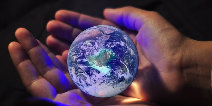 8 Companies Utilizing AI to Tackle Climate Change