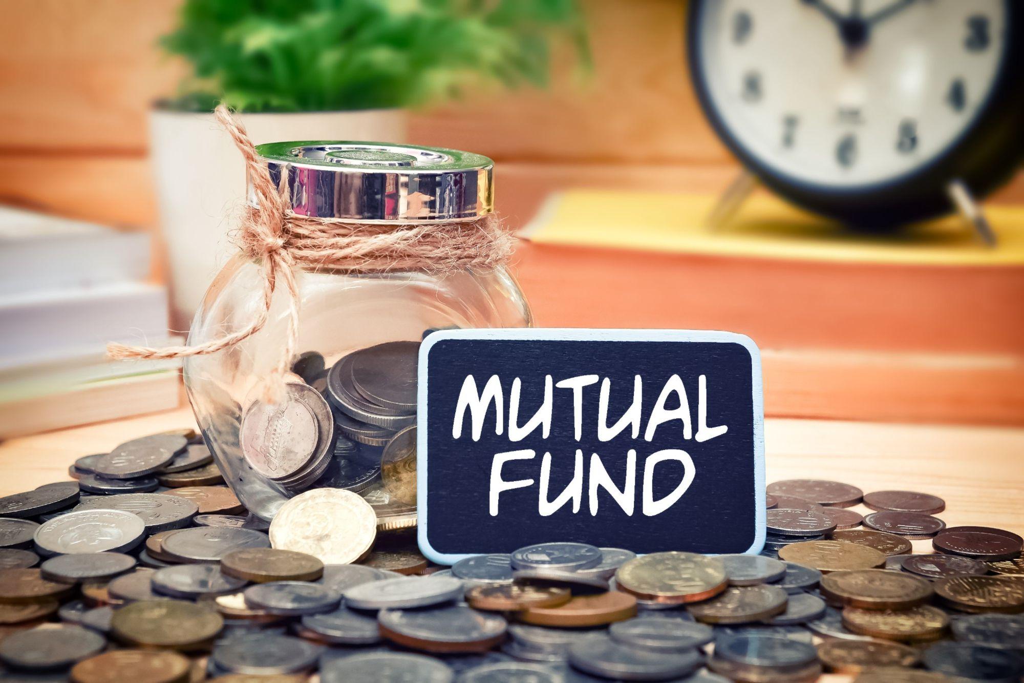 Ways to Achieve Investment Portfolio Diversification