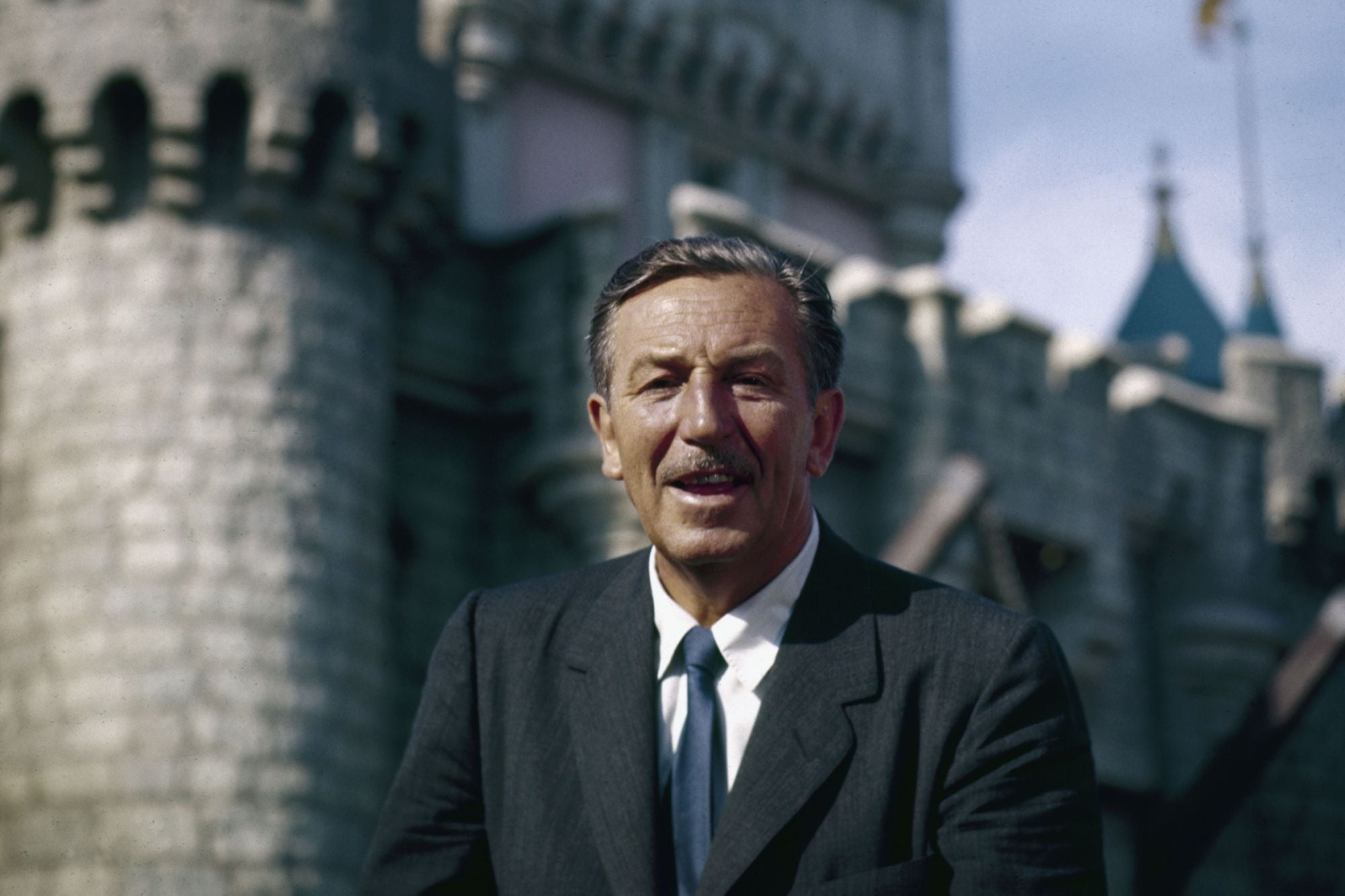 walt disney quotes that could boost your small business