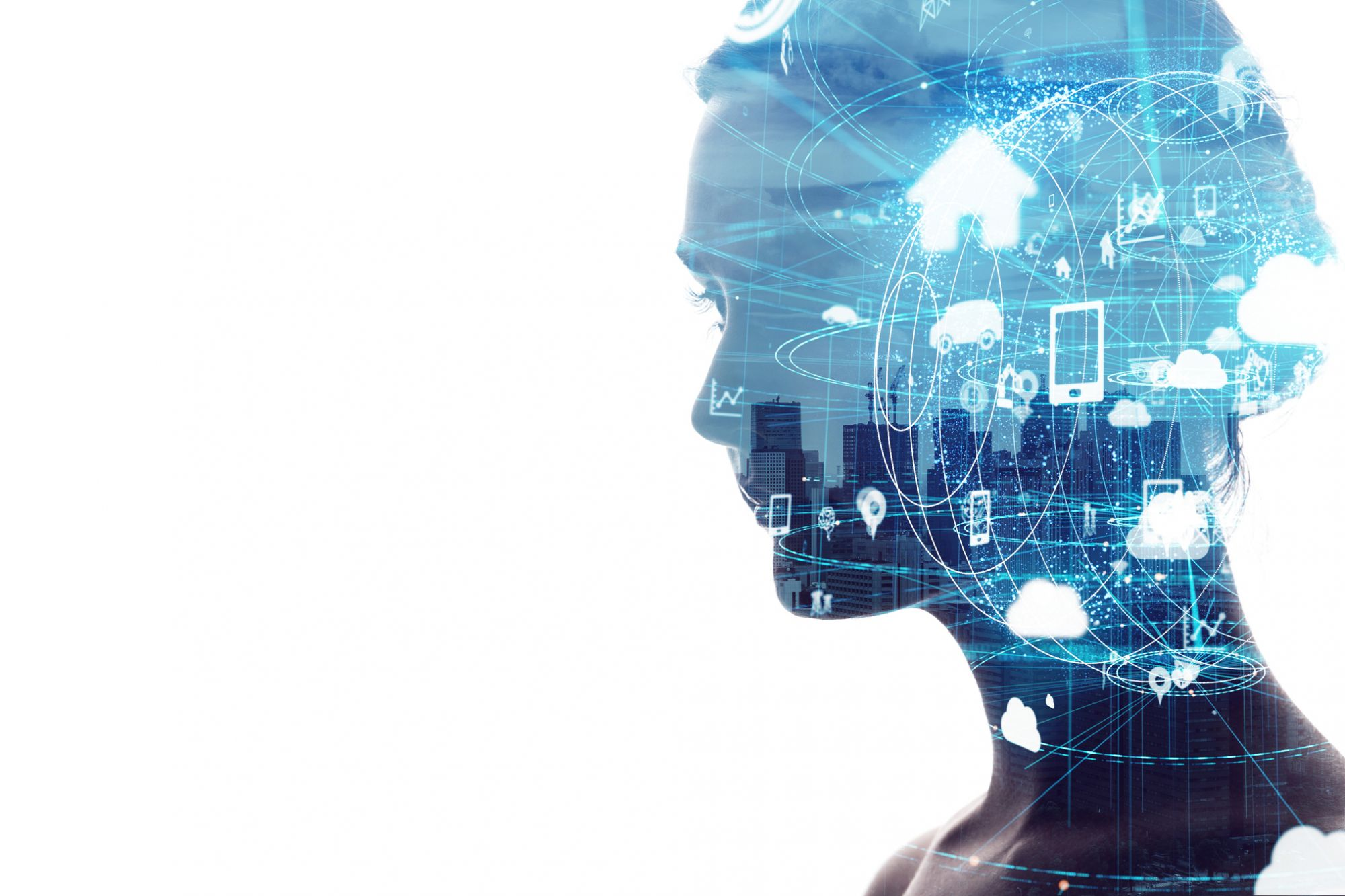 Technologists Are Creating Artificial Intelligence to Help Us Tap Into Our Humanity. Here's How (and Why).