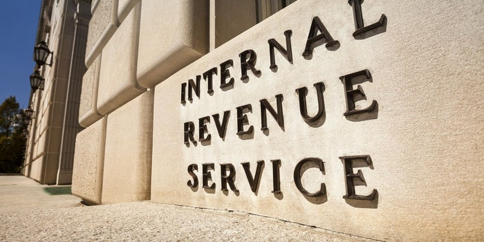 The IRS Hates Telling Entrepreneurs Anything About Taxes. Here's How You Can Find Out What They're Thinking.