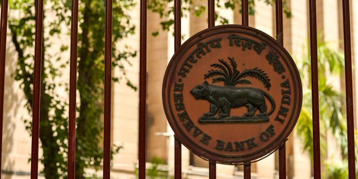Repo rate cut in RBI monetary policy