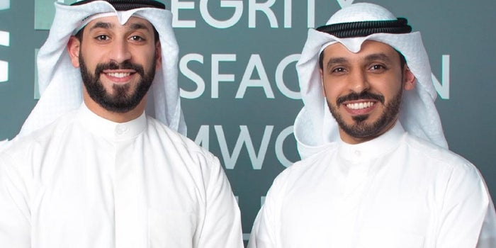 Kuwait's Holistic Development And Consulting Helps Entrepreneurs Understand Risk Management