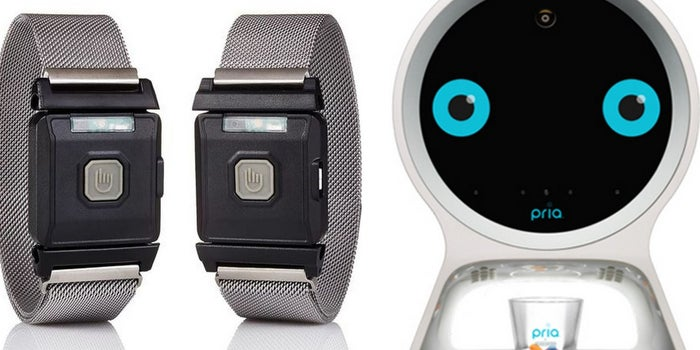 #5 Best Tech Gadgets To Live A Healthy & Stress-Free Life
