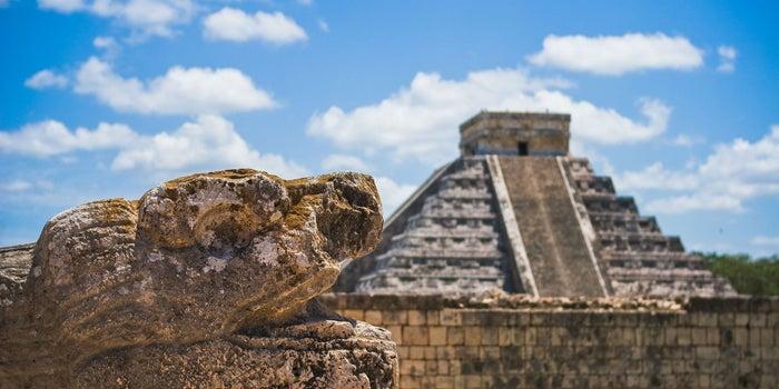 Mérida se lleva el título de la mejor ciudad del mundo