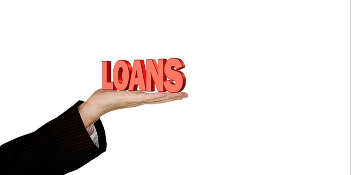 4 Mistakes To Avoid When Taking a Personal Loan