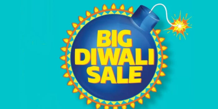 Here's What To Expect From Flipkart Diwali Sale