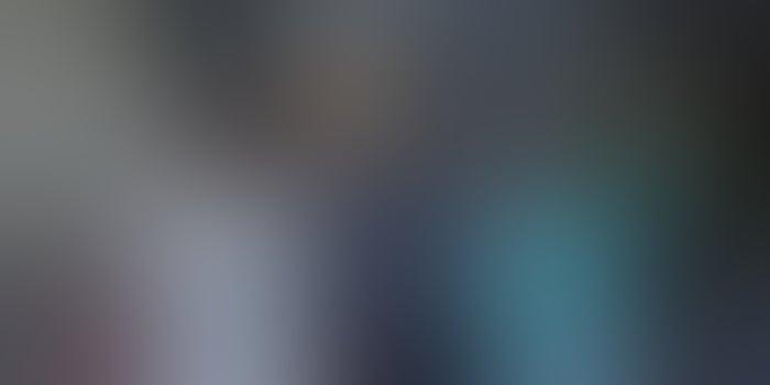 სტარტაპ დეკრეტში გასული თიბისელები