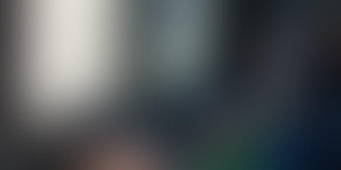 ¿Fortnite llega a su fin? fue tragado por un misterioso agujero negro
