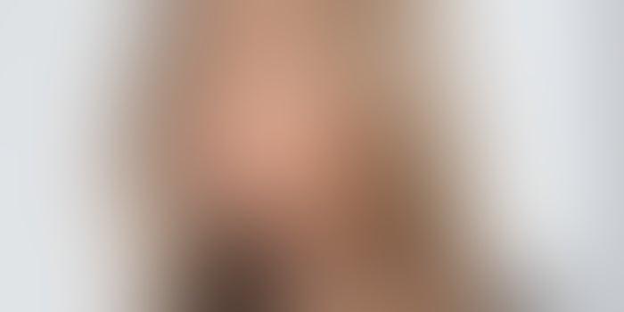 ¿Nueva en Instagram? Jennifer Aniston consigue un millón de seguidores en cinco horas