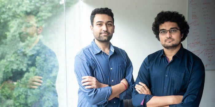 Best Experiences Working With Founders: Siddarth and Pranav Pai