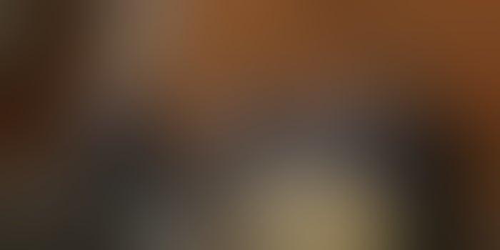 ტექნოპარკში თბილისის აბრეშუმის გზის ფორუმის ფარგლებში პარალელური ღონისძიება გაიმართა