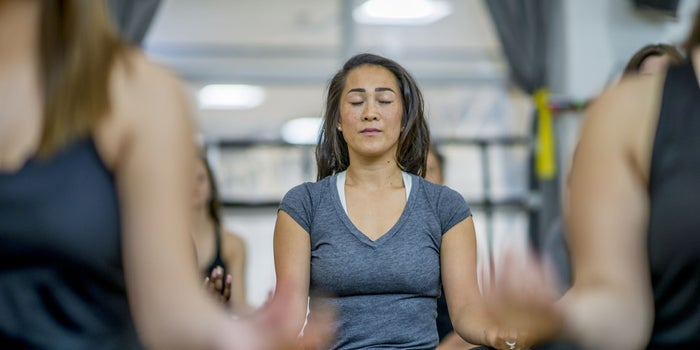 Why Mindfulness Matters for Entrepreneurs
