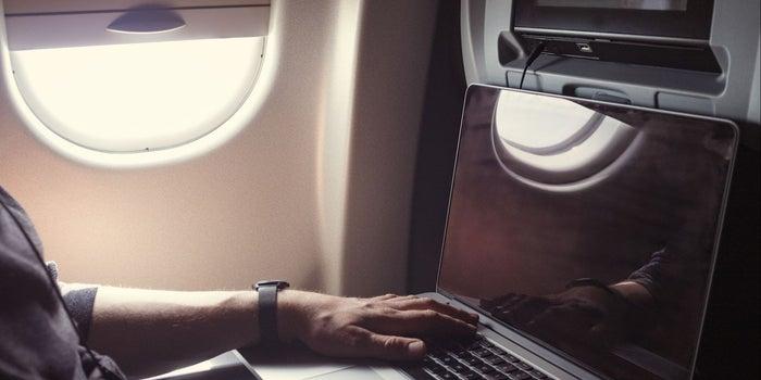 ¿Cómo puedes reducir los gastos por viajes de tu negocio?
