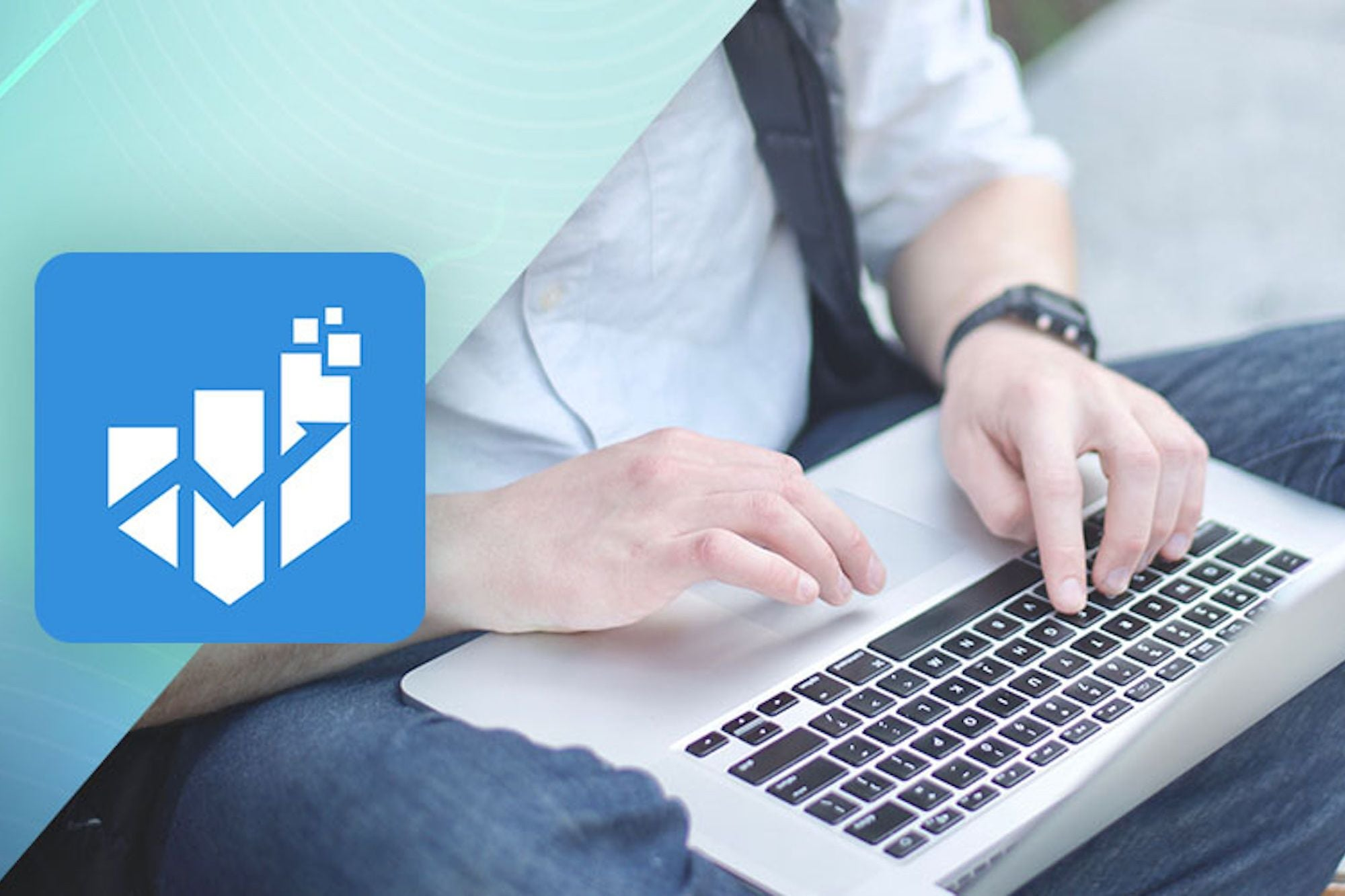 This Custom Link Tool Can Simplify All of Your Marketing