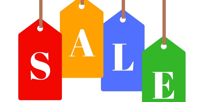 Tips to make the most of Amazon and Flipkart festive sales