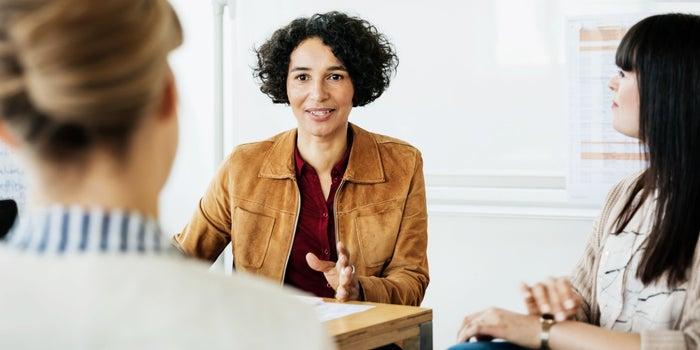 How to Write a Winning PR Pitch