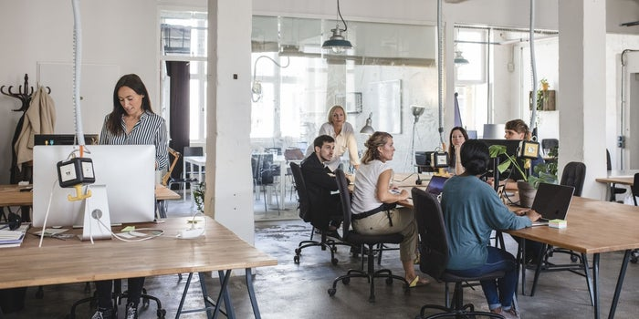 Can a Startup Studio Help You Find Your Next Big Idea?