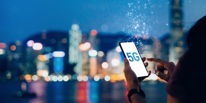 3 Ways to Prepare Your Startup for a 5G World