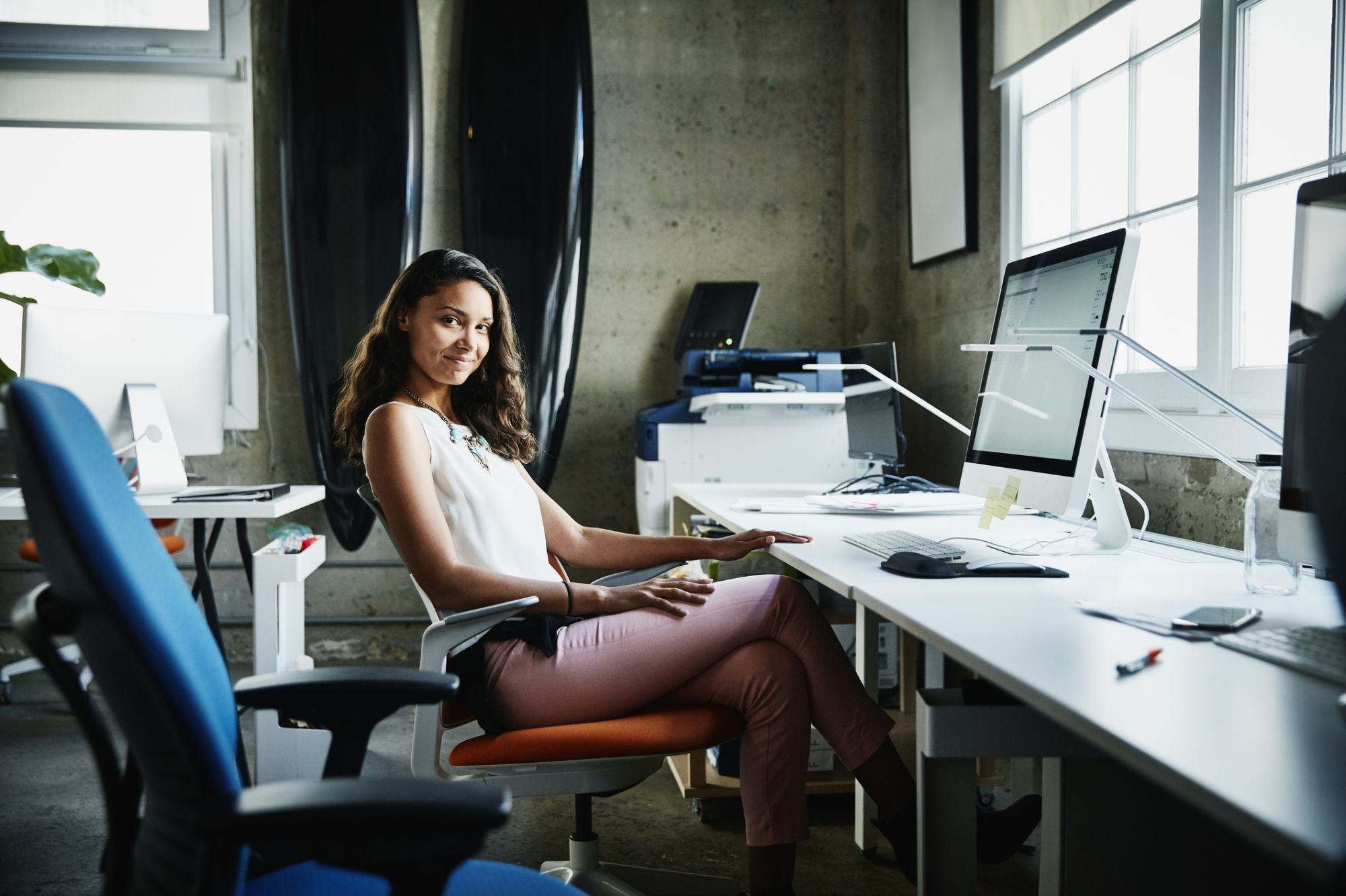 The 7 Strengths and Habits That Successful People Possess