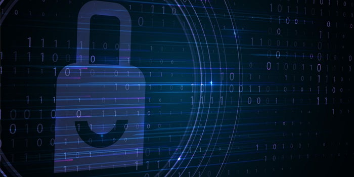 What Does The Indian Personal Data Protection Bill Say?