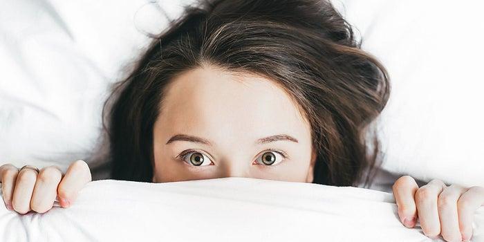 No Permitas Que El Miedo Te Detenga 5 Frases Que Te Ayudarán A Vencerlos