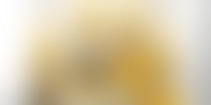 Corona sube como la espuma: Por primera vez se producirá en otras plantas del mundo
