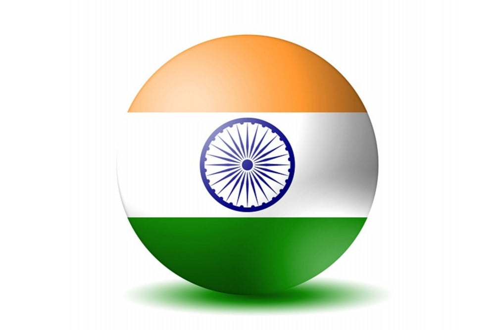Here Are the Top 4 Business Partner Countries Of India