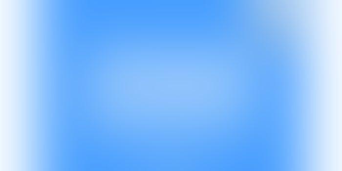 თიბისის მობაილბანკი მსოფლიოში საუკეთესოდ დასახელდა