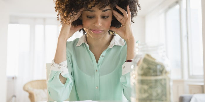 4 Simple, Money-Making Opportunities for (Nervous) First-Time Investors