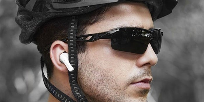 Bluetooth Headphones That Raised More Than $6 Million on Indiegogo are on Sale Right Now