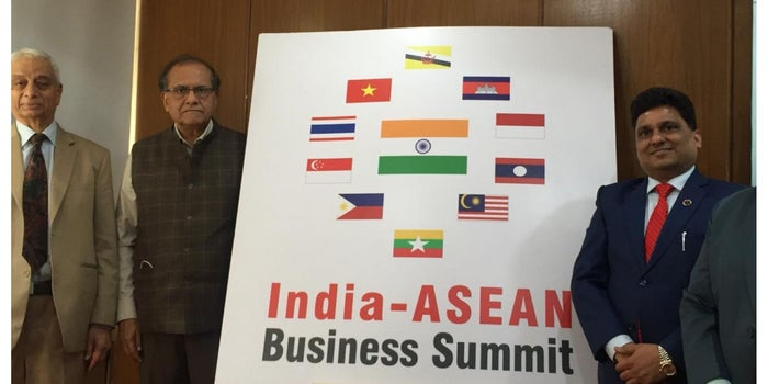 RCEP put on backburner. Will it affect business ties?