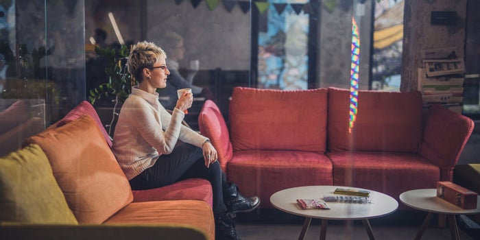 4 Ways to Avoid Loneliness as a Solopreneur
