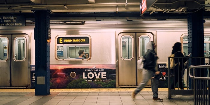 5 Products to Carry You Through Your Daily Commute