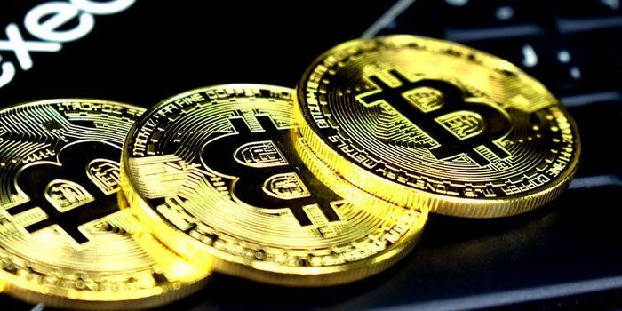 Primeros pasos con bitcoins sports betting community london