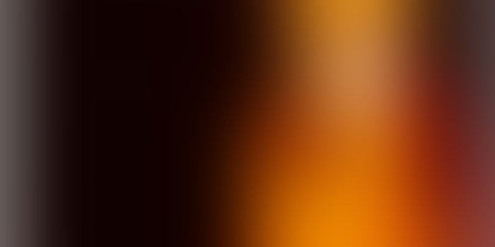 4 Teachings of Guru Nanak Relevant to Entrepreneurs Today