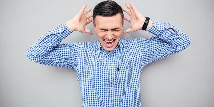 sintomas de stress emocional y ansiedad