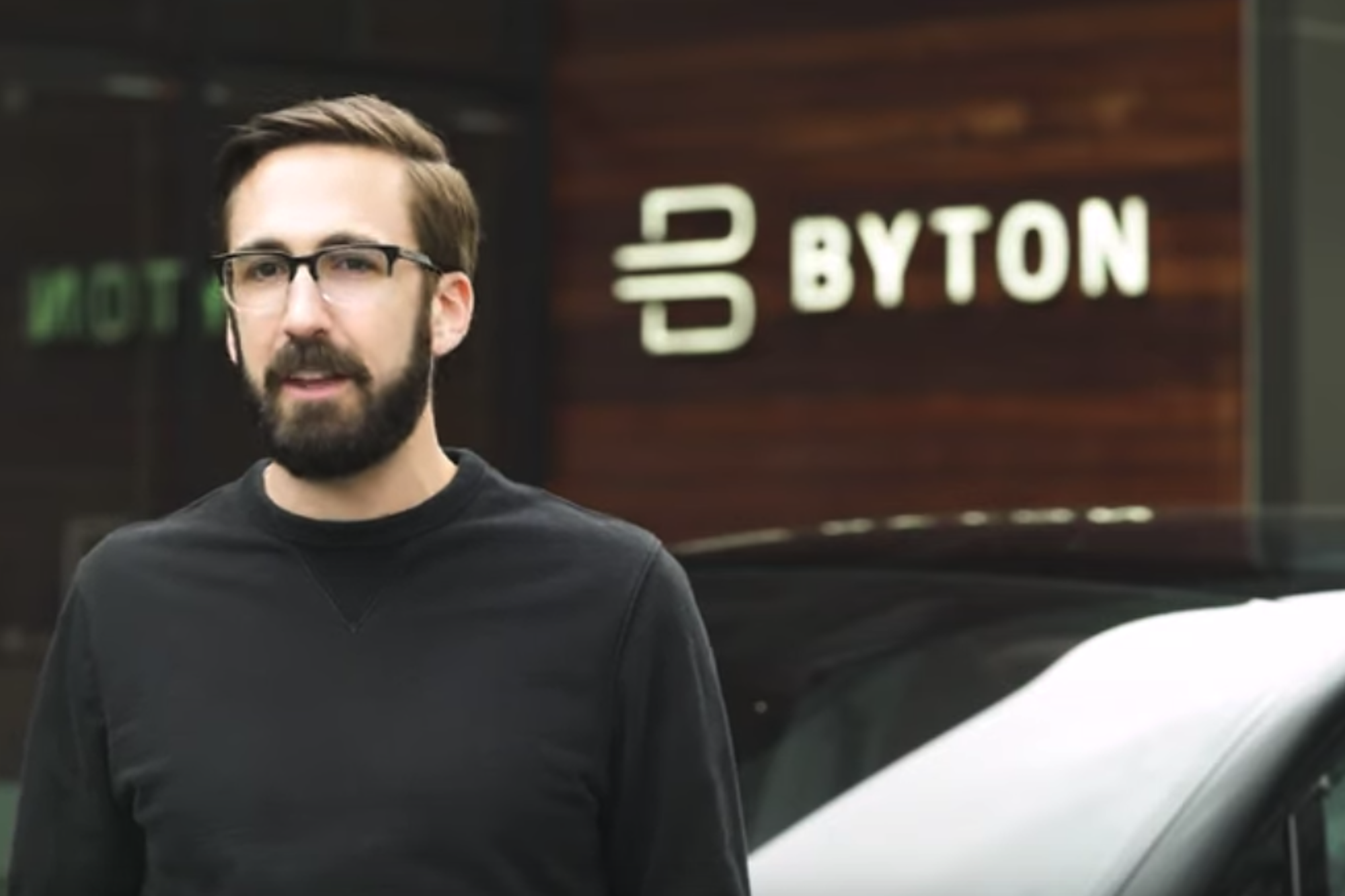 How This Tech-Based Car Company Prioritizes Different Perspectives Within Its Office Culture