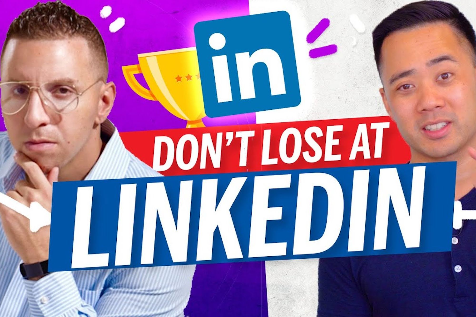 Easy Tips on Using LinkedIn for Your Marketing Purposes