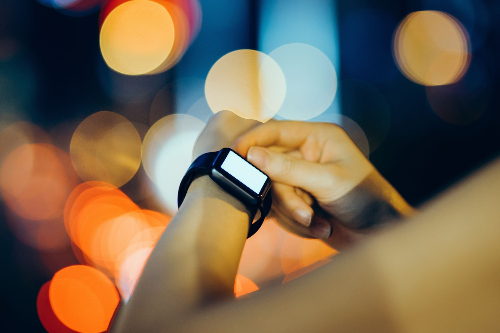 5 Ways to Win a Slice of the Wearables Market