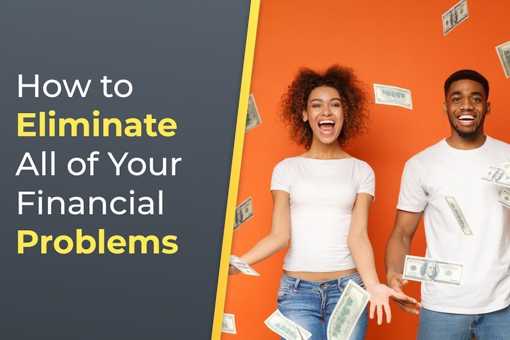 This Crucial Mindset Will Help You Conquer Your Personal Finances